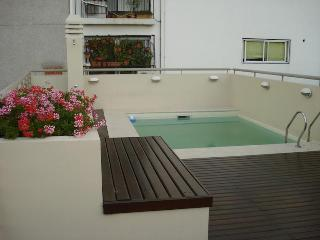 Luxury Arenales ApartmentsChe - Buenos Aires vacation rentals
