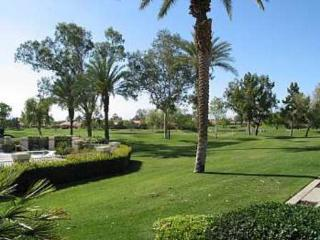 Great Condo in Rancho Mirage (022RM) - Rancho Mirage vacation rentals