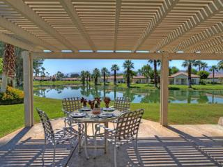 Super Condo with 2 Bedroom & 2 Bathroom in Rancho Mirage (047RM) - La Quinta vacation rentals