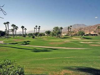 Picturesque 3 BR & 2 BA Condo in La Quinta (134LQ) - La Quinta vacation rentals