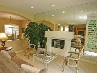 Charming 3 BR-4 BA House in La Quinta (244LQ) - La Quinta vacation rentals