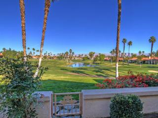 Heavenly Condo with 3 Bedroom & 4 Bathroom in Palm Desert (222PD) - California Desert vacation rentals