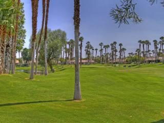 Wonderful Condo in Palm Desert (128PD) - Palm Desert vacation rentals