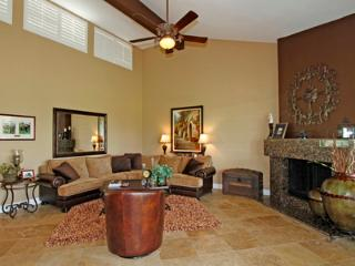 Nice Condo with Internet Access and Shared Outdoor Pool - La Quinta vacation rentals