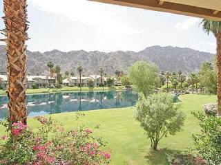 Lovely Condo in La Quinta (La Quinta 2 BR/2 BA Condo (110LQ)) - California Desert vacation rentals