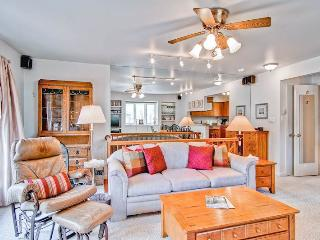 Aspen Townhomes West 5 - Aspen vacation rentals