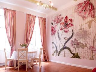 Boutique Vienna Apartments - Vienna vacation rentals