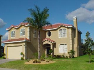 ""\""""Indy Palms Vacation Home"""" - Watch the Disney Firework Show Off Your Balconies - Davenport - rentals""320|240|?|en|2|a0e186242fe9da9e3f8e349f58635933|False|UNLIKELY|0.30441632866859436