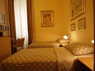 Apartment Ivona,Old Town Dubrovnik,Croatia - Dubrovnik vacation rentals