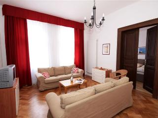 ApartmentsApart - Prague vacation rentals