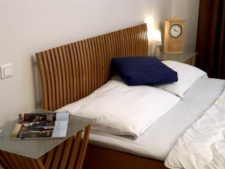 ApartmentsApart - Prague vacation rentals