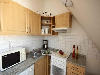 ApartmentsApart Old Town B53 - Bohemia vacation rentals