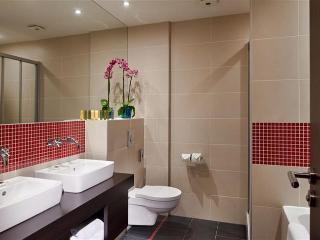 ApartmentsApart R & B 201 Superior - Prague vacation rentals