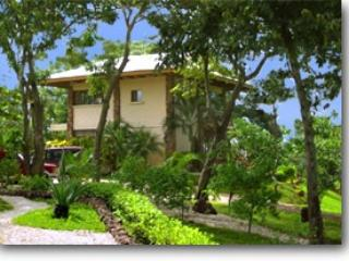 CASA & CASITAS LINDA VISTA  -  PEACEFUL & PRIVATE - Playa Grande vacation rentals