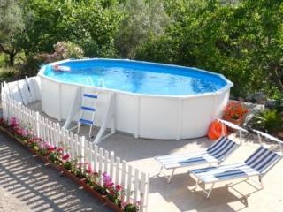 Charming 2 bedroom Vacation Rental in Sperlonga - Sperlonga vacation rentals