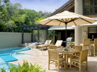 Westin St John 3BR PoolVilla: Summer Xmas &NewYrs - Cruz Bay vacation rentals