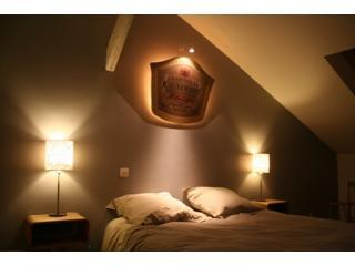 Room QV51 holidayhome Epernay - QV51 your place to stay in Epernay Champagne! - Champagne-Ardenne - rentals