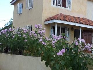 Mango Walk Country Club - Montego Bay vacation rentals