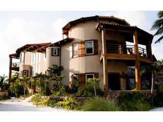 Solaria Villa I - San Pedro vacation rentals
