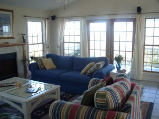 White Orchid Beach House Vero Beach, FL - Vero Beach vacation rentals