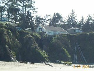 Coos Bay Lighthouse Way Vacation Home - Coos Bay vacation rentals