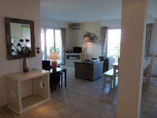 Capri II - Cote d'Azur- French Riviera vacation rentals