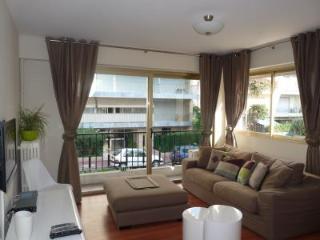 Le Bellita - Cote d'Azur- French Riviera vacation rentals
