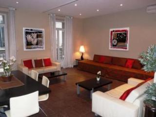 La Poste - Cannes vacation rentals