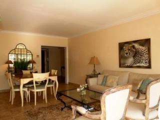 Le Piree - Cote d'Azur- French Riviera vacation rentals