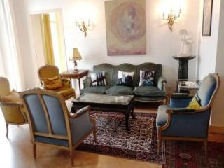 Le St Pierre Vacation Home in the French Riviera - Cannes vacation rentals