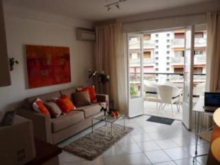 Pasteur Orange - Cannes vacation rentals