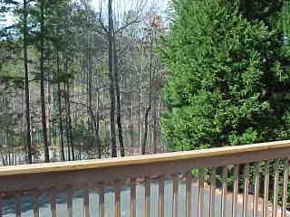New Rental on Lake Keowee!Golf, tennis, fitness! - Salem vacation rentals