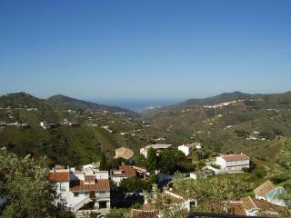 Villa Andalucia Competa, Guest House, B&B & S/C - Competa vacation rentals