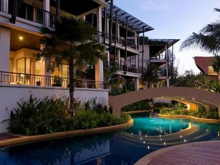 Kata Gardens superb beach apartment | KG3B - Kata vacation rentals