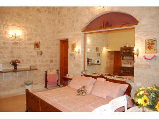 Beit Yosef Bed and Breakfast ,Safed,Zefat,tsfat, - Safed vacation rentals