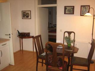 DAlex - vacation rental in central Munich location - Munich vacation rentals