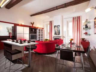 Helios apartment - Rome vacation rentals