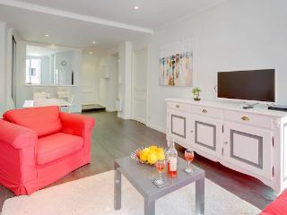 YourNiceApartment - Allegra - Saint-Jean-Cap-Ferrat vacation rentals