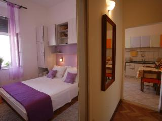 A lovely apartment Marmont in the heart of Split - Split vacation rentals