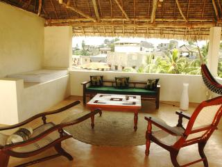 Apendalo-House features far reaching views - Lamu vacation rentals
