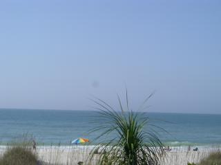 Breakers 3 - Luxury 3-bedroom beachfront home - Anna Maria Island vacation rentals