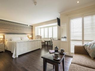 Sea Breeze Lodge 5 star Galway B&B. - Galway vacation rentals
