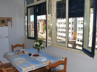 Nice 1 bedroom Condo in Girona - Girona vacation rentals