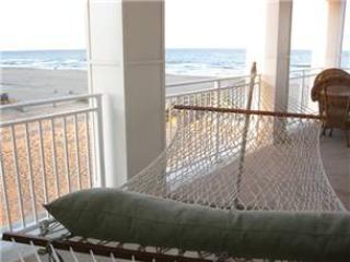 A-108 Grace Abounds - Image 1 - Virginia Beach - rentals