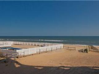 Vacation Rental in Virginia Beach
