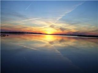 A-118 Sunset Royale - Image 1 - Virginia Beach - rentals