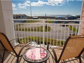 A-120 Island Breeze - Image 1 - Virginia Beach - rentals