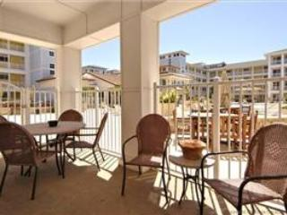 A-125 False Cape Escape II - Image 1 - Virginia Beach - rentals