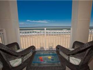 A-203 Serenity Now - Image 1 - Virginia Beach - rentals