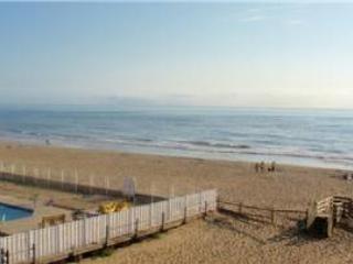 A-209 Sea La Vie - Virginia Beach vacation rentals